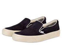 Slip-On-Sneaker CRUBLU - blau