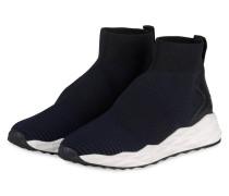Sneaker SPOT - dunkelblau/ schwarz