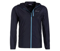 Outdoor-Jacke HOUDINI