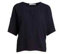 T-Shirt MAINS - dunkelblau