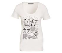 T-Shirt TECH LITE mit Merinowolle
