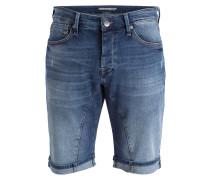 Jeans-Shorts ROBIN
