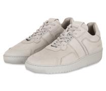 Sneaker YUCCA CANE - GRAU