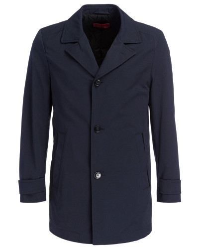 Mantel MIDAIS