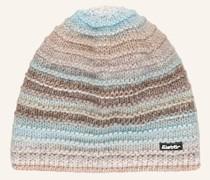 Mütze MIKATA