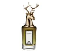 THE TRAGEDY OF LORD GEORGE 75 ml, 313.33 € / 100 ml