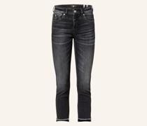 7/8-Jeans RICH