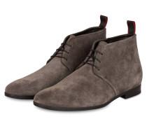 Desert-Boots PARISS