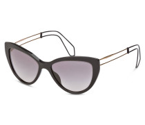 Sonnenbrille MU 12RS