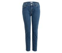 7/8-Jeans PITABIS