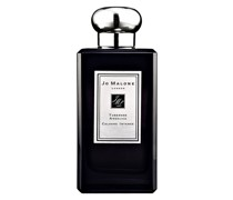 TUBEROSE & ANGELICA 100 ml, 136 € / 100 ml