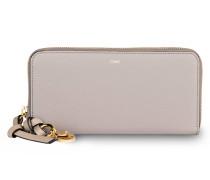 heiße neue Produkte UK-Shop wähle authentisch Chloé Geldbörsen   Sale -15% im Online Shop