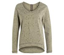Sweatshirt WILMA