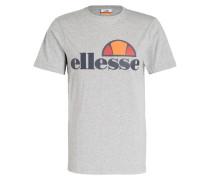 T-Shirt PRADO - grau