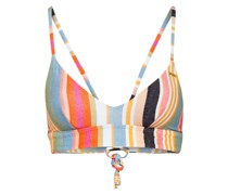 Bralette-Bikini-Top WAVE