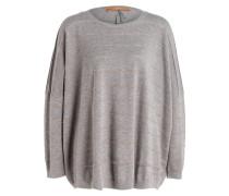 Pullover IZUSAL - grau