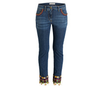 Jeans - denim