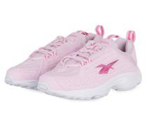Sneaker DMX SERIES 2200 - HELLROSA