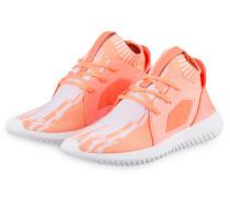 Sneaker TUBULAR DEFIANT PRIMEKNIT - pink