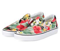 Slip-On-Sneaker DIGI ALOHA