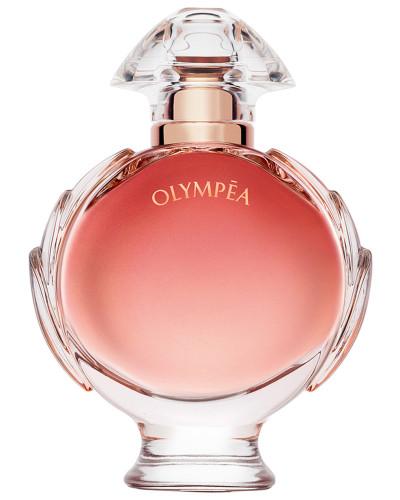 OLYMPÉA LEGEND 30 ml, 191.67 € / 100 ml