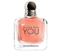 IN LOVE WITH YOU 30 ml, 149.97 € / 100 ml