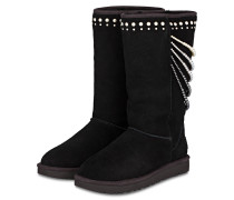 Fellboots CALAIS PEARLS