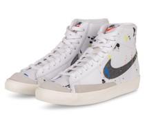 Hightop-Sneaker BLAZER MID '77