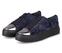 Plateau-Sneaker MOLLIE