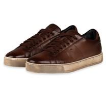 Sneaker GLORIA - BRAUN