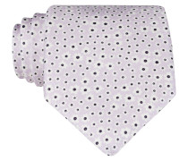 Krawatte TARR