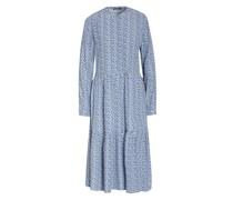 Kleid WERANI