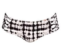 Bikini-Hose SAHARA - weiss