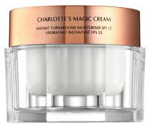 CHARLOTTE'S MAGIC CREAM 30 ml, 210 € / 100 ml