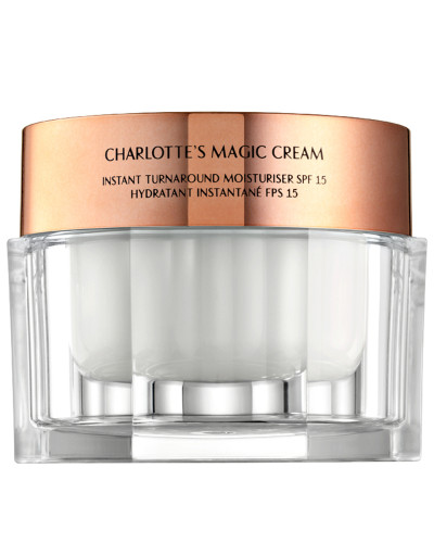 CHARLOTTE'S MAGIC CREAM 30 ml, 210 € / 100 ml