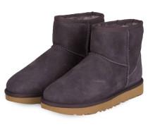 Fell-Boots CLASSIC MINI II