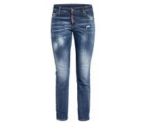 Destroyed Jeans JENNIFER