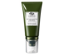 DR. WEIL MEGA-MUSHROOM RELIEF & RESILIENCE 50 ml, 121 € / 100 ml