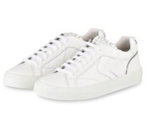 Sneaker CAPRI