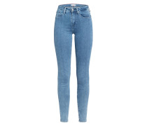 Skinny Jeans COMO