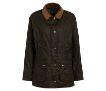 Fieldjacket BEADNELL