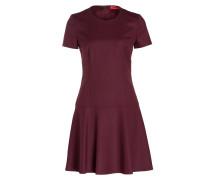 Kleid KIRIL