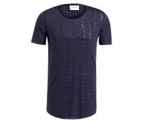 T-Shirt CART