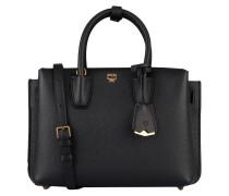 Handtasche MILLA SMALL - schwarz