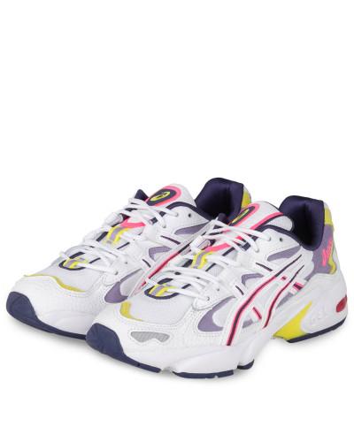 Sneaker GEL-KAYANO 5 OG - WEISS/ LILA