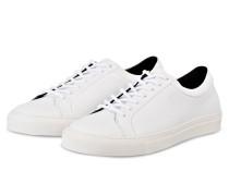 Sneaker SPARTACUS BASE - weiss