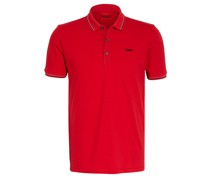 Piqué-Poloshirt DINOSO Slim Ft