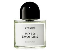 MIXED EMOTIONS 100 ml, 190 € / 100 ml