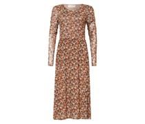 Kleid LAMA