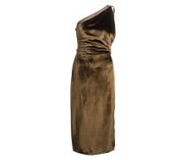 One-Shoulder-Kleid EDEN